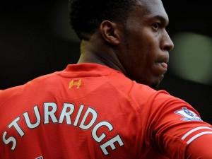 p4-sturridge