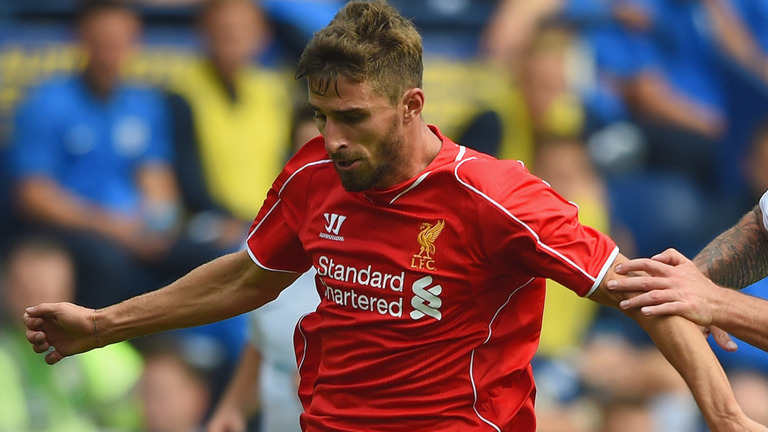 season-friendly-match-fabio-borini_3175615