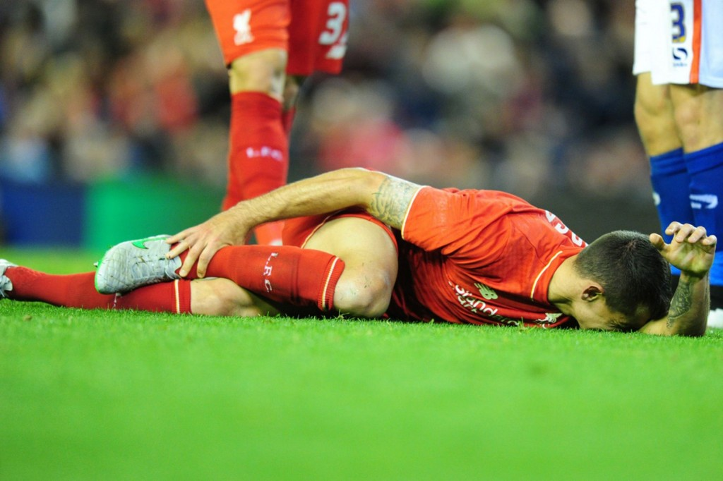 Dejan-Lovren-injury