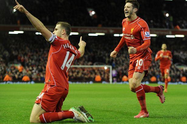 Liverpool-v-Burnley-Premier-League