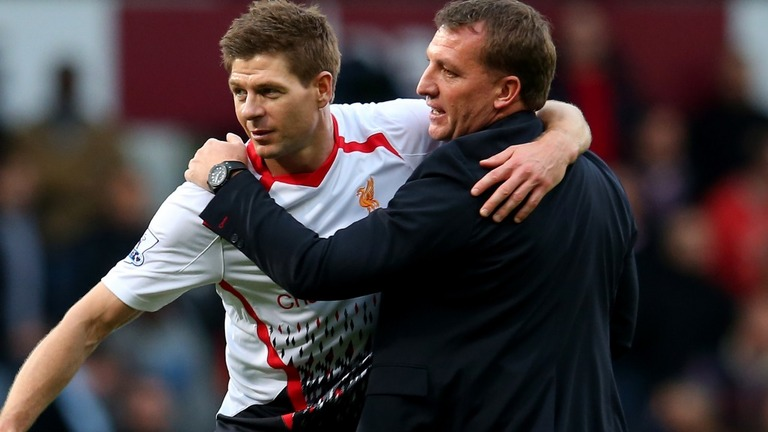 Steven-Gerrard-Brendan-Rodgers_3247036