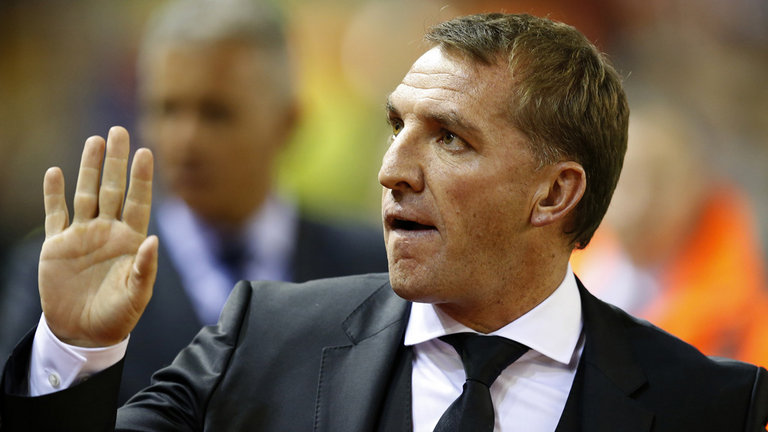 football-capital-one-cup-third-round-brendan-rodgers-liverpool_3355016