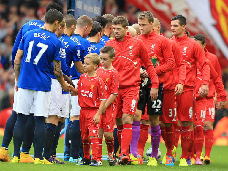 football-premier-league-liverpool-v-everton-anfield-liverpool-v-everton_3209459
