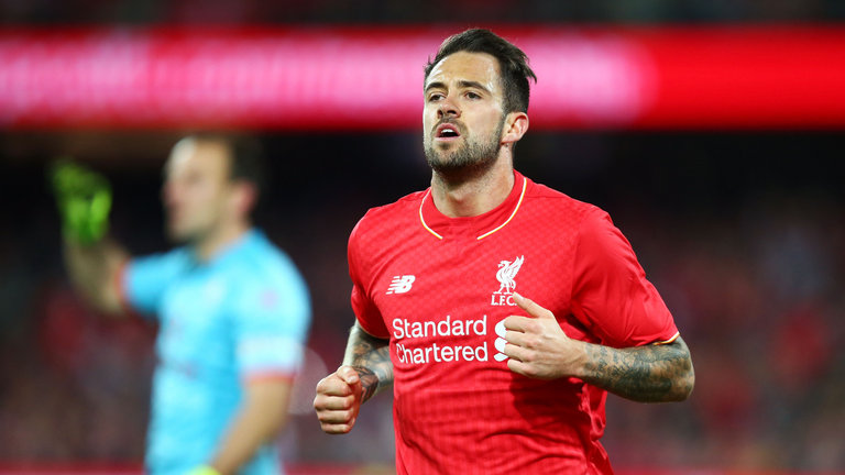 liverpool-danny-ings-adelaide-goal_3327562