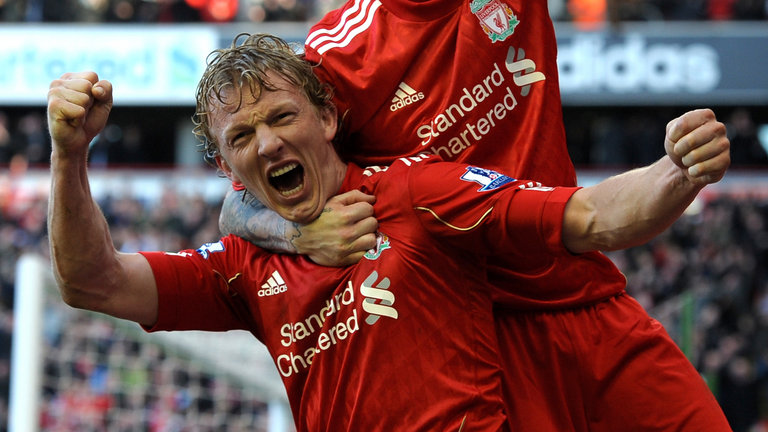 liverpool-dirk-kuyt-manchester-united_3348045