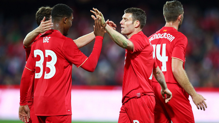 liverpool-james-milner-goal-adelaide-united_3327478 (1)