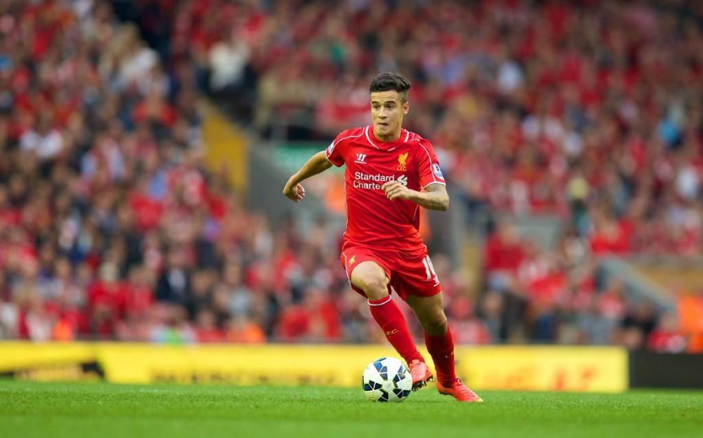 140913-111-Liverpool_Aston_Villa