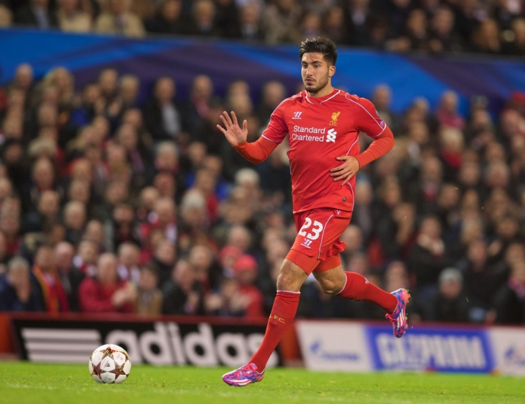 141022-175-Liverpool_Real_Madrid-1092x840
