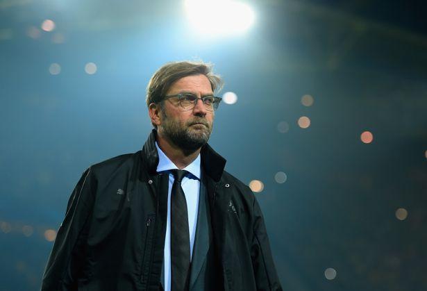 Borussia-Dortmund-v-Juventus-UEFA-Champions-League-Round-of-16
