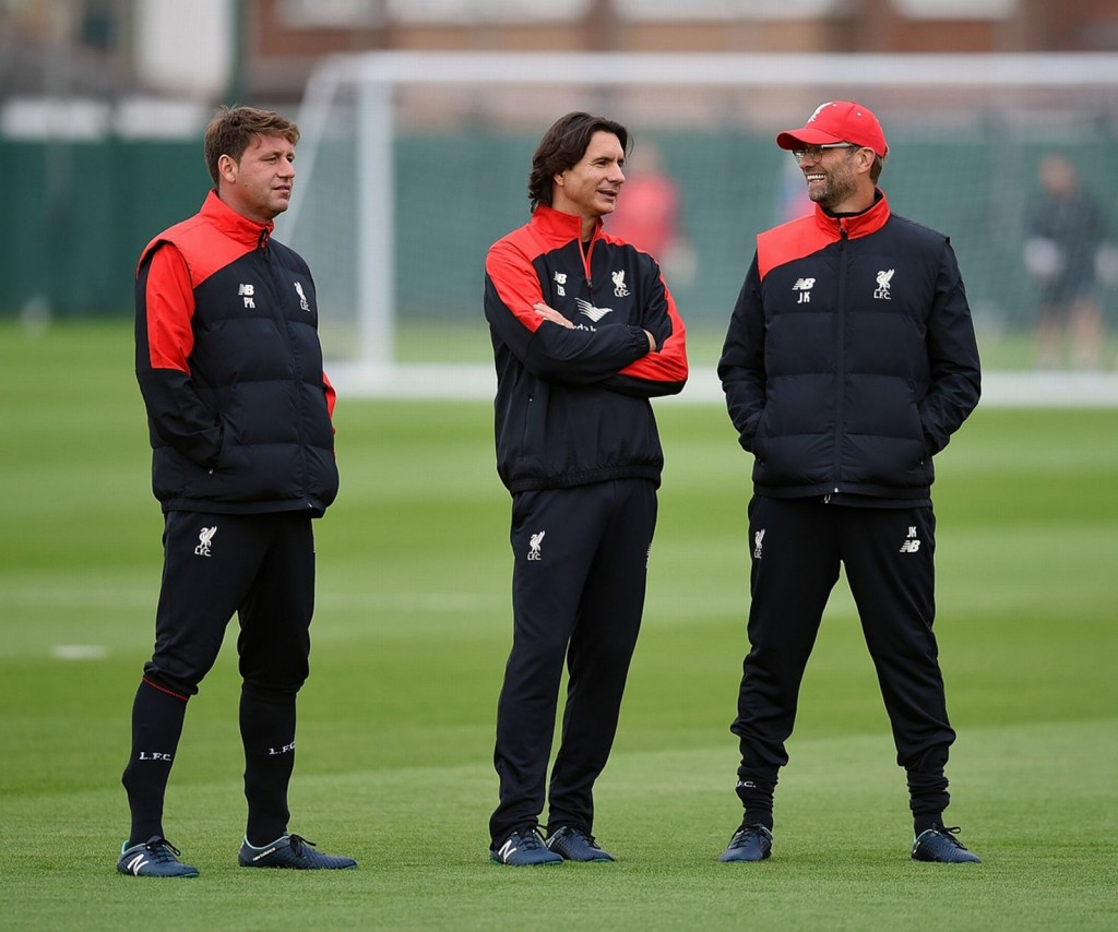 Liverpool-FC-Training-1410 (1)