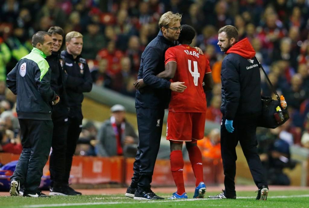 Liverpool-v-Bournemouth (2)