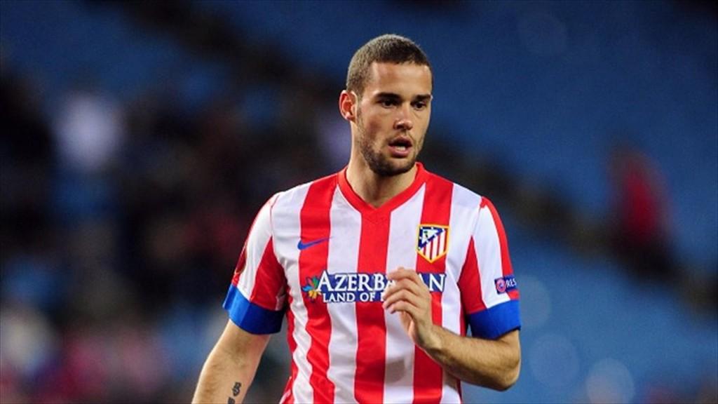 Mario-Suárez-Atletico-Madrid-2014-PP