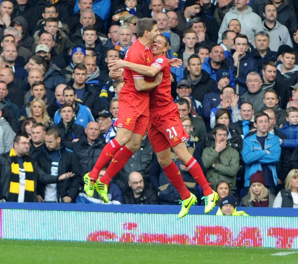TMCL231113MERSEYDERBY-3