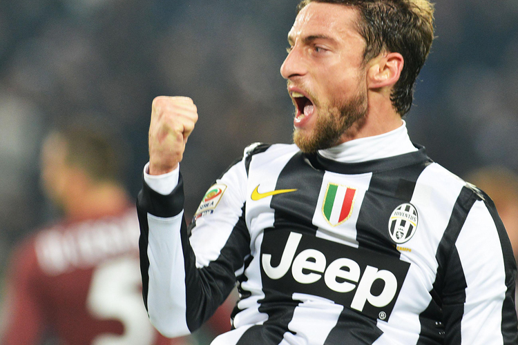 claudio-marchisio-fired-up-goal-celebration