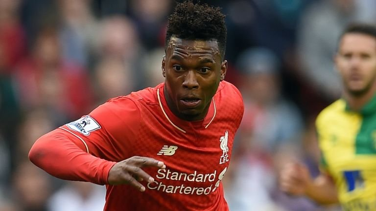 daniel-sturridge-liverpool-norwich-premier-league_3355797