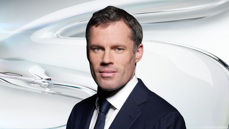 football-pundit-jamie-carragher_3354475