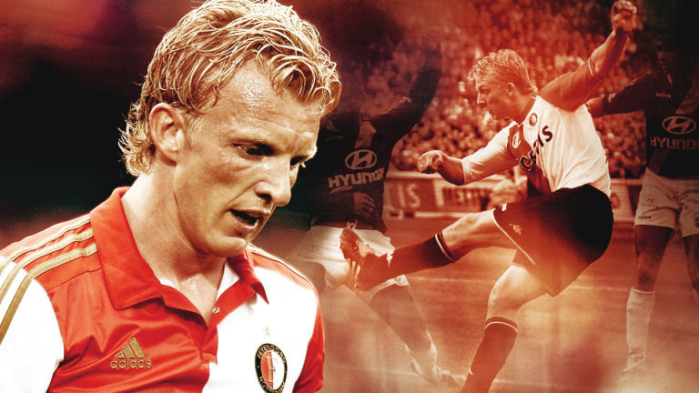 kuyt-feyenoord-now-and-then_3342409