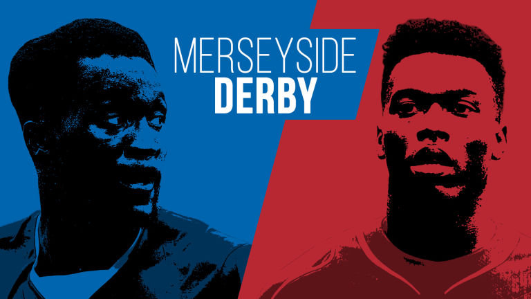merseyside-derby-everton-liverpool_3357836