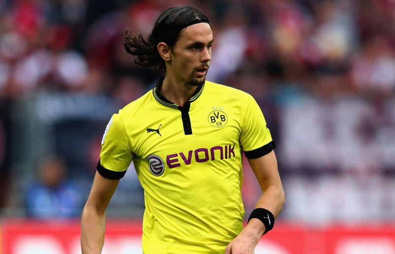 wsk0207_subotic_i_sk_getty