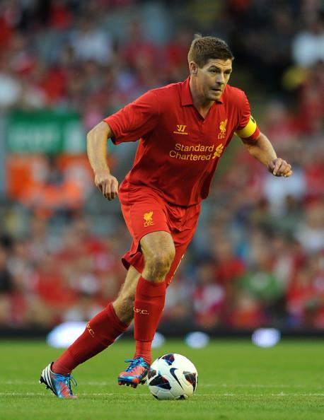 Steven+Gerrard+Liverpool+v+Gomel+UEFA+Europa+QPb9O8jZEHml