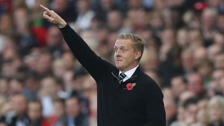 garry-monk-swansea-premier-league_3371132