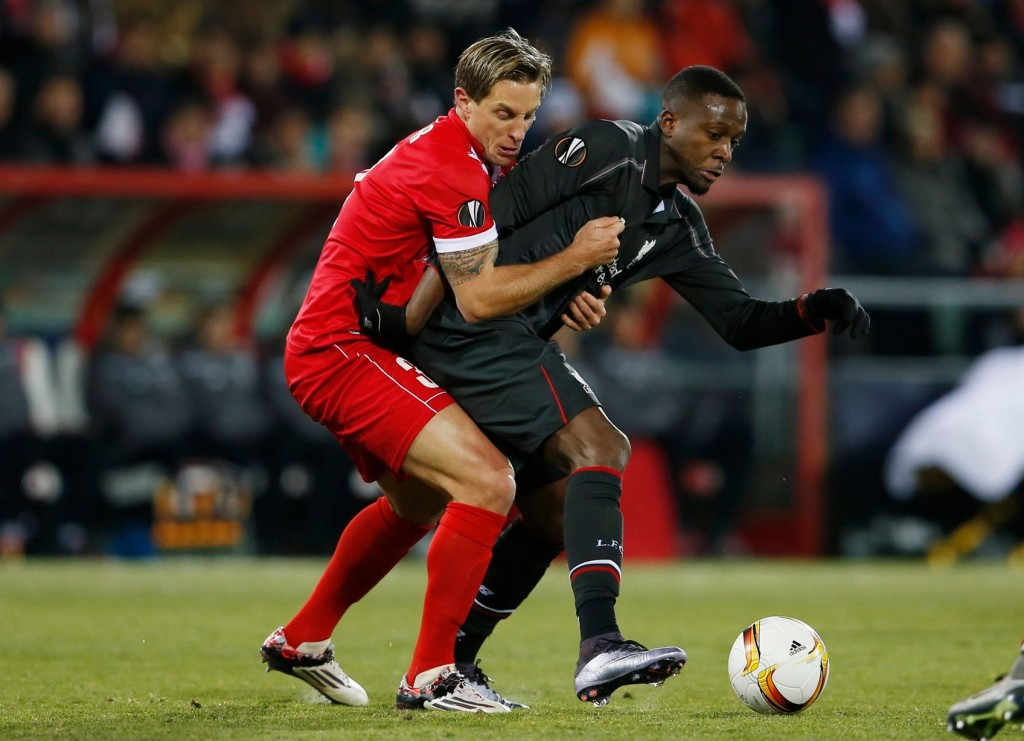 FC-Sion-v-Liverpool-Europa-League-Group-Stage (2)