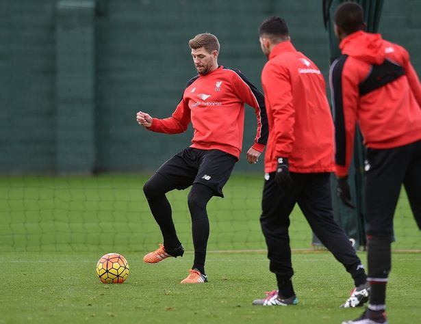Liverpool-Training-Session (2)