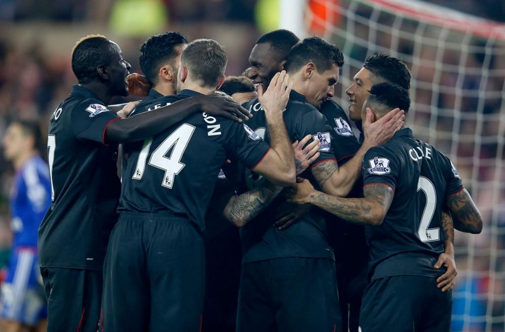 Sunderland-v-Liverpool (1)