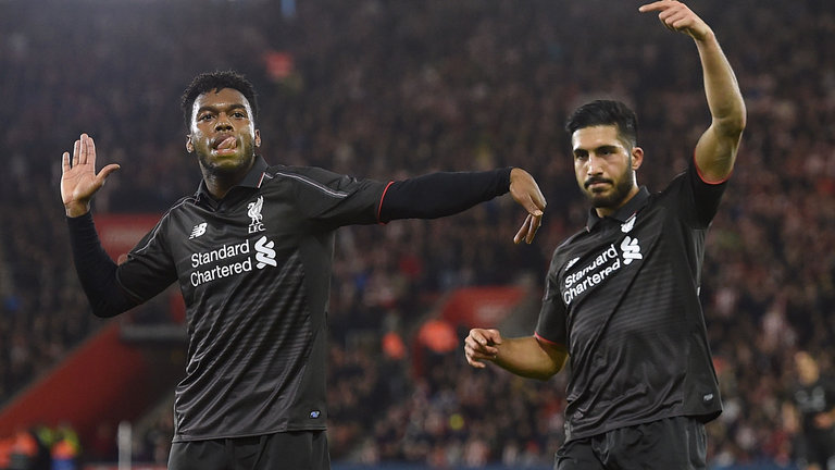 daniel-sturridge-liverpool-capital-one-cup_3384213