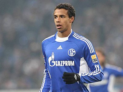 matip_-1267438555_zoom67_crop_400x300_400x300+8+26