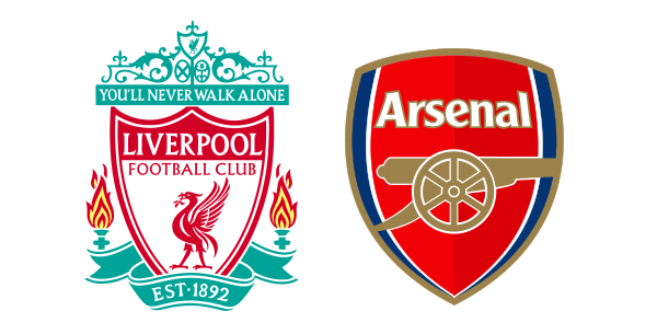 Liverpool-vs-Arsenal