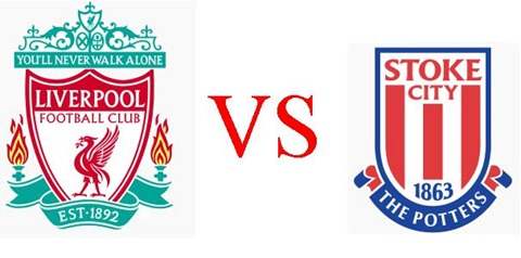 Liverpool-vs-Stoke-City[6]