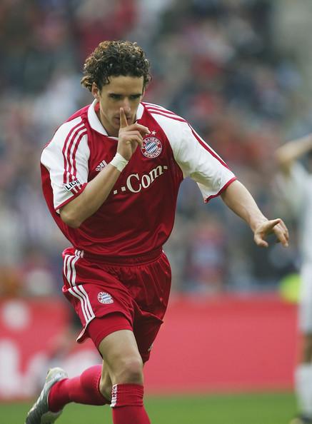 Owen+Hargreaves+Hanover+96+v+Bayern+Munich+ONSu8b6V_Xtl