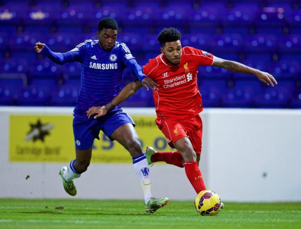 PROP150302-021-Liverpool_U21_Chelsea_U21-1104x840