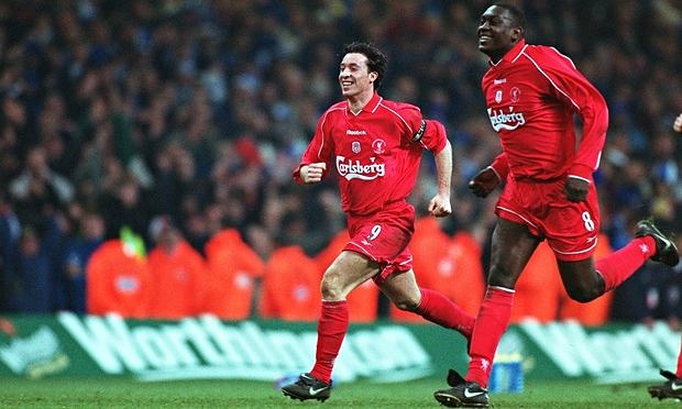 Robbie-Fowler-and-Emile-H-007