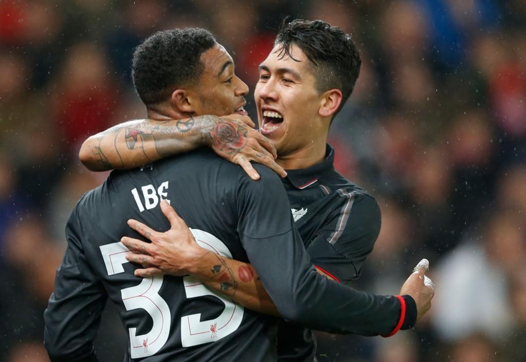 Stoke-City-v-Liverpool (1)