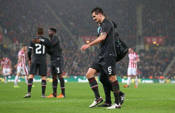 Stoke-City-v-Liverpool000