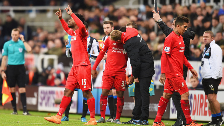 daniel-sturridge-liverpool-substitute-newcastle_3386391