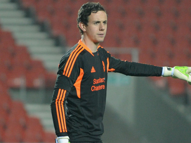 danny-ward-liverpool-reserves_3001624