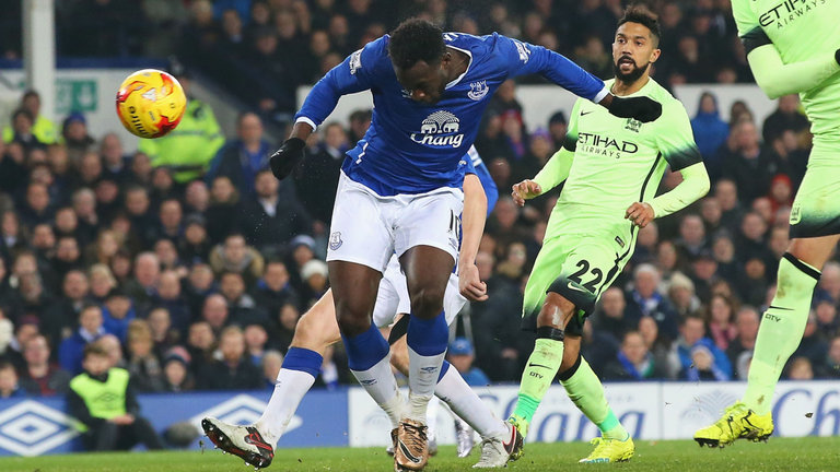 everton-v-man-city-romelu-lukaku-capital-one-cup_3396273