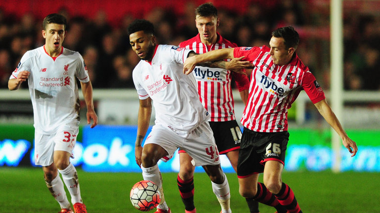 jerome-sinclair-fa-cup-third-round-exeter-v-liverpool_3402378