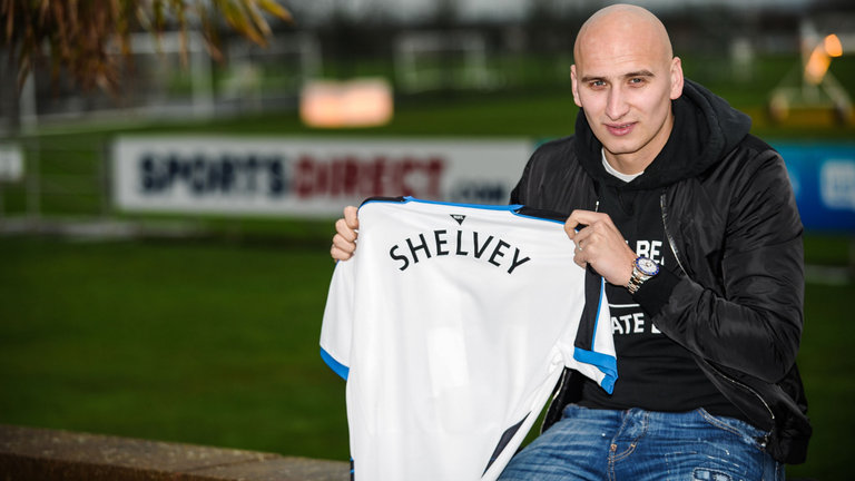 jonjo-shelvey-newcastle-united-shirt-training-ground-press_3398231