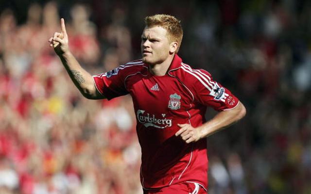 John-Arne-Riise-Liverpool