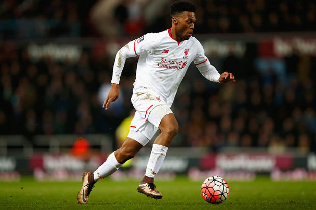 Liverpool-494405