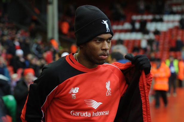 Liverpool-v-Sunderland-Premier-League