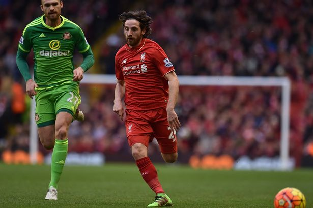 Liverpool-vs-Sunderland