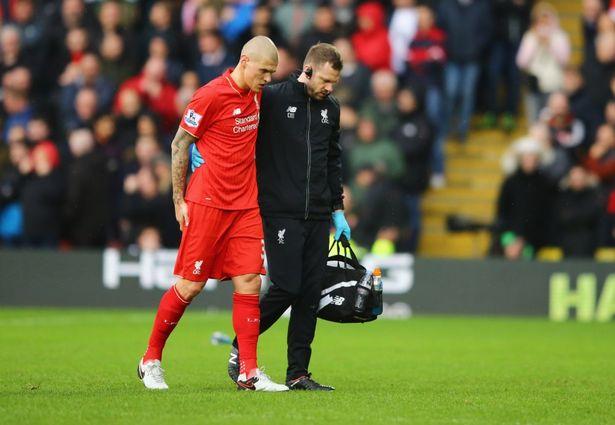 Watford-v-Liverpool-Premier-League