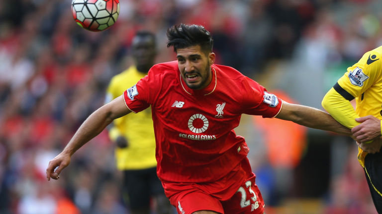 emre-can-liverpool_3360040