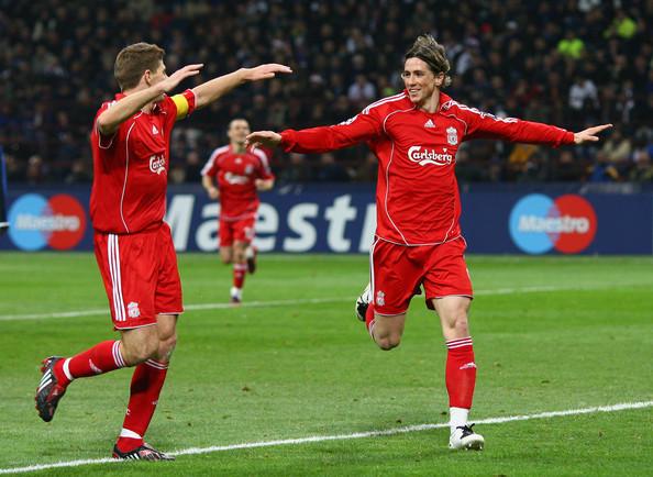 Fernando+Torres+Inter+Milan+v+Liverpool+UEFA+uU0qVb9pEIRl