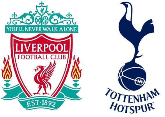 LiverpoolSpursHeader